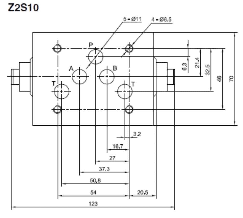 Z2S10