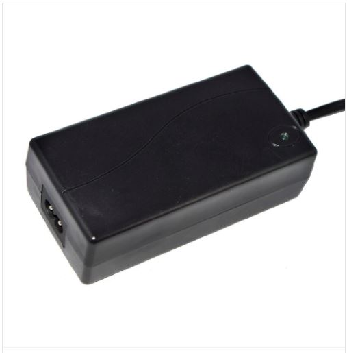 Power supply 220-12