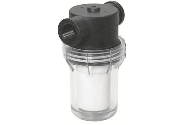 Пневматический фильтр Festo VAF-DB