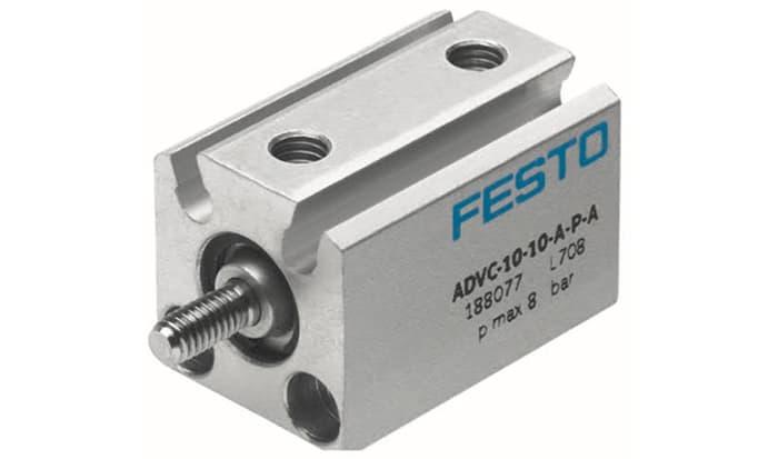 Пневматический привод Festo